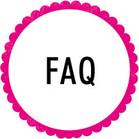 faq - talksweettome.com
