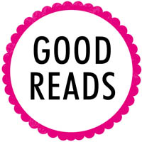 Good Reads - TalkSweetToMe.com