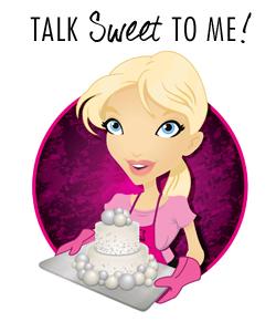 Talk Sweet To Me