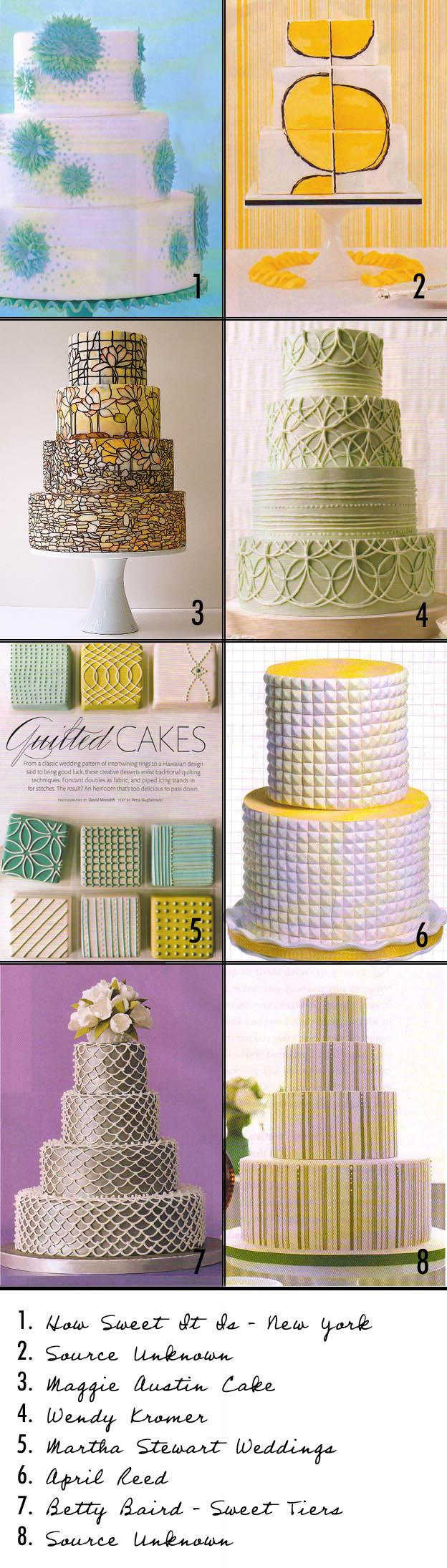 INSPIRATION CAKES copy