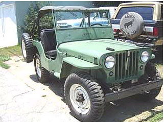 Example Jeep 1