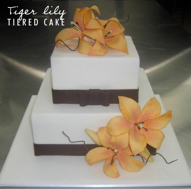 Unusual Wedding Cakes With Cupcakes Small Wedding Cake Pops Regular Disney Wedding Cake Toppers Peacock Wedding Cake Youthful Wedding Cakes Orlando PinkStar Wars Wedding Cake Toppers Wedding Cake | Talk Sweet To Me!